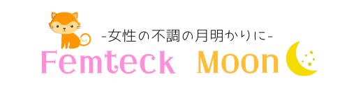 femteck-moon.com